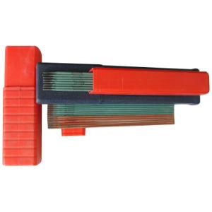 Welding Electrode, Welding Material, E6013 pictures & photos
