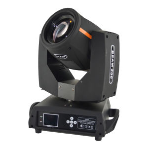 5r 200W Beam Moving Head Stage Disco Professional Lighting pictures & photos