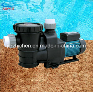 High Performance Aboveground Pool Pump Swimming Pool Water Filter Pump pictures & photos