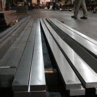 Hot Rolled Leaf Spring Sup9 Steel Flat Bar pictures & photos