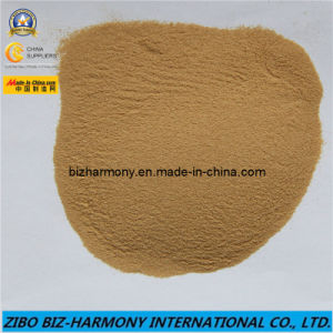 Walnut Shell Powder for Cosmetic pictures & photos
