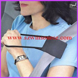 Seatbelt Helper (WS-1050)