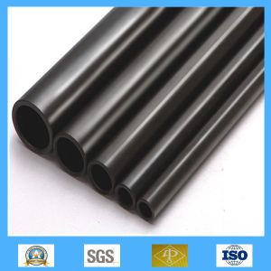 Oil Casing Tube pictures & photos