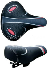 Nk970 E-Bike Saddle, Bicycle Saddle, Bike Bolster, Bicycle Seat, Bike Cushion, SGS Certification