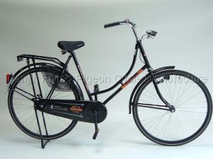 "Old Style Bicycle (28""TR-018) pictures & photos"