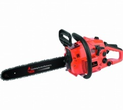 Gasoline 38cc Chain Saw (3800) Petrol Chain Saw 38cc Chain Saw CS3800 pictures & photos