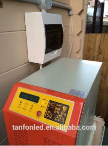 Pure Sine Wave Inverter Solar Inverter Power Inverter Home Inverter pictures & photos