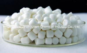 Urotropine 99%, Hexamine Powder, Used to Treat Tinea, Stop Sweat, Treat Osmidrosis pictures & photos