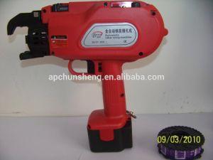 Rebar Tying Machine pictures & photos