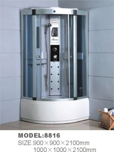 Shower Room (8816)