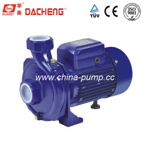 1HP~3HP Cm Series Centrifugal Water Pump for Agricultural Irrigaton pictures & photos