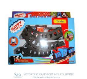Palstic Toys, Beach Toys, Figurine Toys (SC04248)