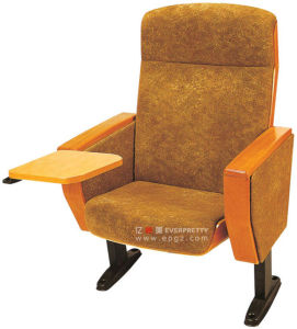 VIP Chair / Cinema Seating / Auditorium Seating (EY-159) pictures & photos