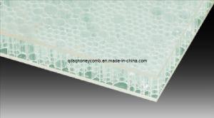 PC Bubble Honeycomb