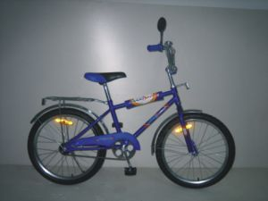 "20"" Steel Frame Children Bicycle (BT2001) pictures & photos"