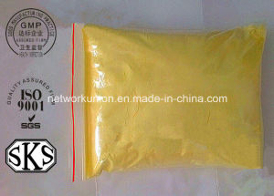 Trenbolone Hexahydrobenzyl Carbonate (Parabolan) 50mg/Ml pictures & photos