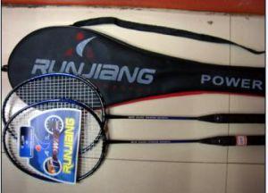 Badminton Racket (BR-0003)