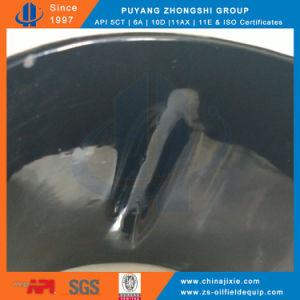 API Spec 10d Hollow Vane Rigid Centralizer for Oilfield Drilling pictures & photos