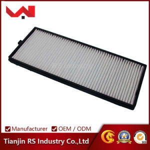 97617-1c000 High Quality Cabin Air Filter for Hyundai pictures & photos