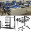 Rack Bending Machine (GM-SB-38CNC) pictures & photos