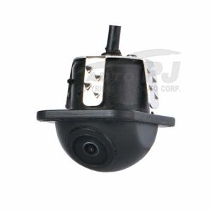 Mini Rear Car Camera (PJ-114CM)