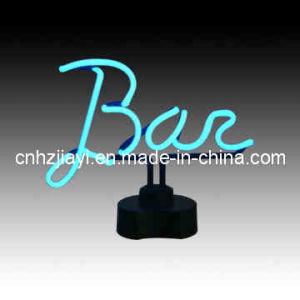 Mini Bar Neon Sign Light (JYD-338)