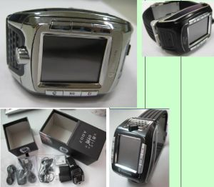 Watch Mobile (A007)