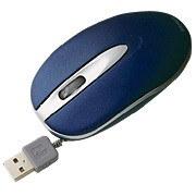 Mouse (AM-319)
