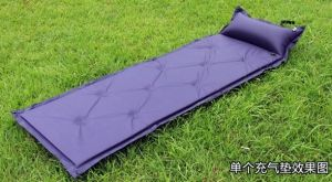 High Popular Outdoor Sigle Air Cushion