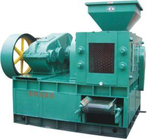 Hydraulic Coal Powder Press Machine with 70-90kg Carry Capacity (YQJ)