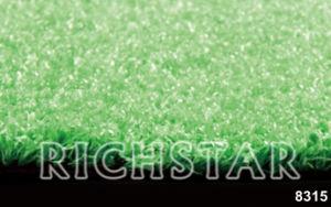 Artificial Grass, Decorative Grass (8315) pictures & photos
