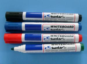 Whiteboard Marker (N8002)