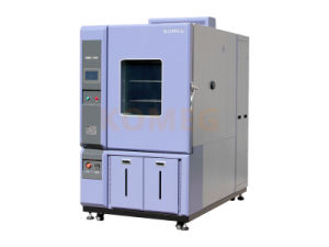 Digital Controller Constant Temp. and Humidity Testing Chamber