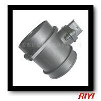 ISO/Ts16949 Volvo Mass Air Flow Sensor