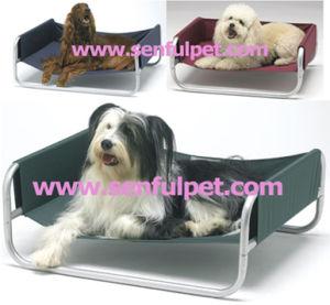 Pet Beds (SDT3026)