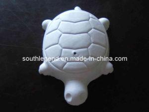 Craft-Tortoise (SL-A-2007)
