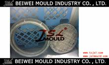 Customized SMC BMC Compression Mould pictures & photos