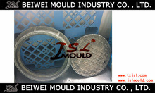 SMC BMC Compression Mould pictures & photos