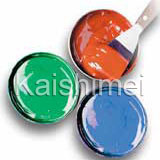 Bright Series Silk-Screen Printing Ink/SB- PVC pictures & photos