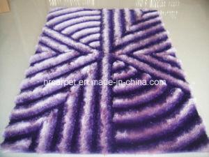 Handmade Carpet (HX-003)