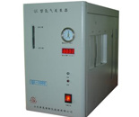 Hydrogen Generator (QL-1000) pictures & photos
