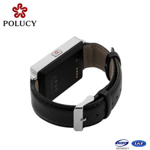 Wholesaler New Model with Camera SIM Card Smart Watch pictures & photos