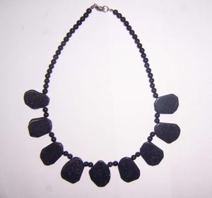 Fashion Necklace, Semi Precious Stone Necklace, Jewelry Sets <Esb01343> pictures & photos