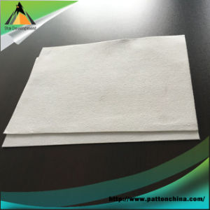 Refractory High Temperature Thermal Ceramic Fiber Paper