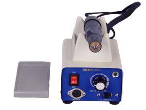 Dental Equipment of Micromotor, Marathon-N3, Handpiece-SMT pictures & photos
