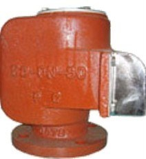 Air Vent (PIPE) Head 53-0n (OS) pictures & photos