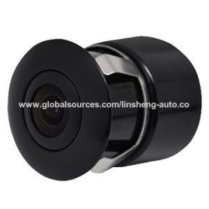 Waterproof IP67, Universal Type Rearview Camera pictures & photos