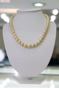 Necklace ID2280500187