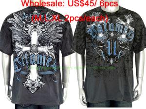 T-Shirts, Stock T-Shirts (TS-WS-020)