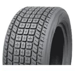 ATV Tire (P827)